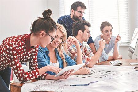 Ανατροπή στο Ασφαλιστικό: Ιδιωτικές συντάξεις για τη νέα γενιά! | tovima.gr