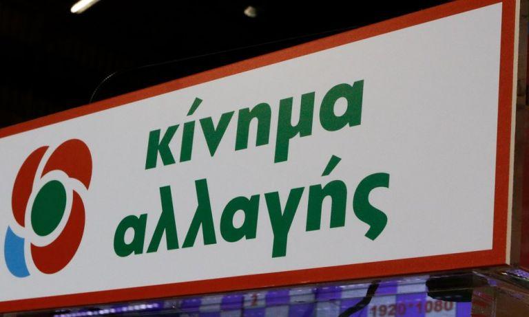 ΚΙΝΑΛ: Αλαλούμ και ψέματα της κυβέρνησης για τα κρούσματα κορωνοϊού | tovima.gr