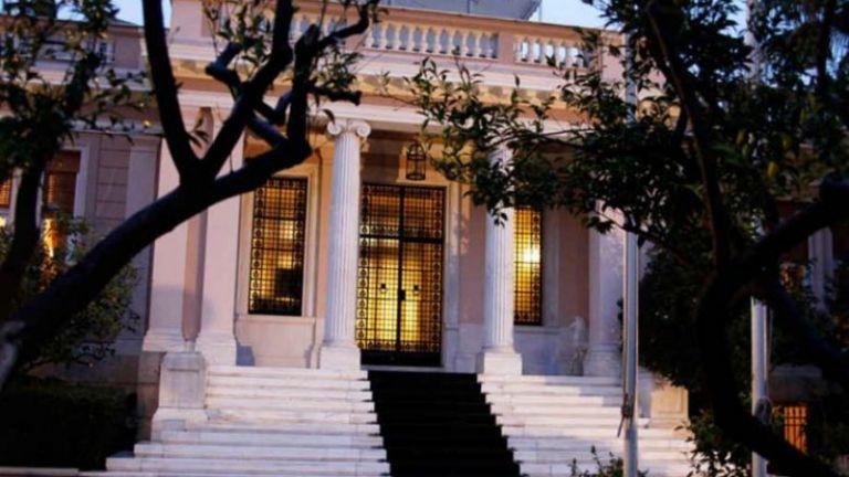 Κυβερνητικές πηγές: Ο ΣΥΡΙΖΑ επενδύει στην παραπληροφόρηση για τον κορωνοϊό | tovima.gr