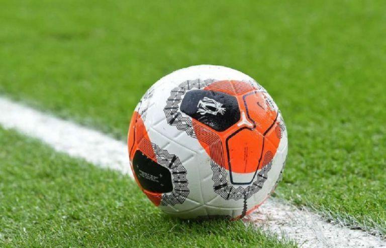 Premier League : Αυτό είναι το πρόγραμμα της σεζόν 2020-2021 | tovima.gr