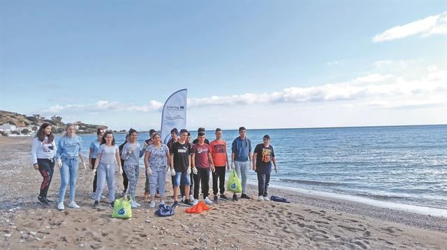 Ο παγκόσμιος ωκεανός εκπέμπει SOS | tovima.gr