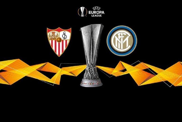 Σεβίλλη – Ίντερ : Απόψε ο μεγάλος τελικός του Europa League | tovima.gr