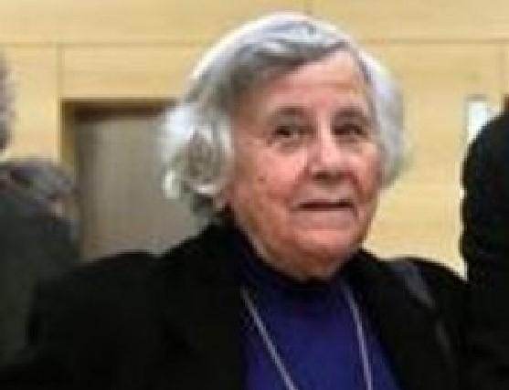 Πέθανε η Γιαννούλα Κακογιάννη – Wakefield, αδερφή του σπουδαίου σκηνοθέτη   tovima.gr