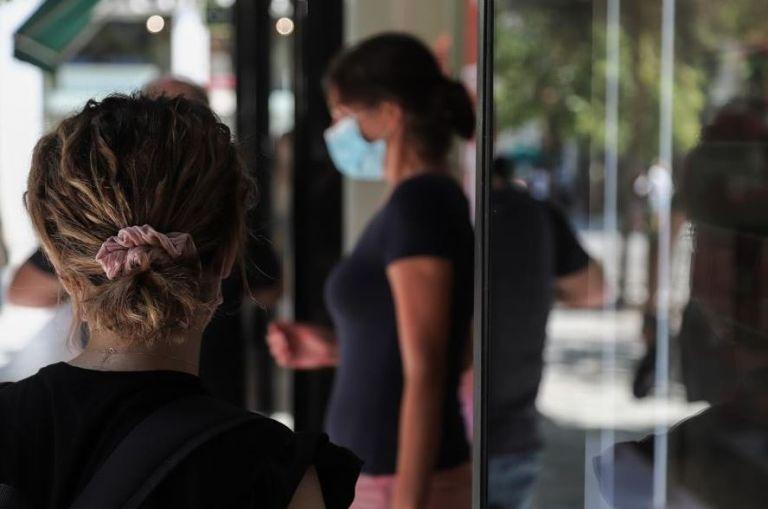 Τρίτο κύμα μέτρων για επιχειρήσεις, εργαζόμενους – Τι περιλαμβάνει | tovima.gr