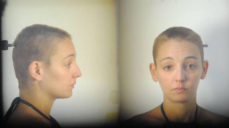 Απαγωγή 10χρονης: Ερευνώνται ύποπτες καταθέσεις από το εξωτερικό σε λογαριασμό της 33χρονης   tovima.gr