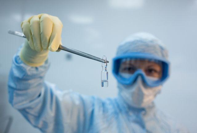 ΠΟΥ: 172 χώρες στο παγκόσμιο σχέδιο εμβολίων κατά της COVID-19   tovima.gr