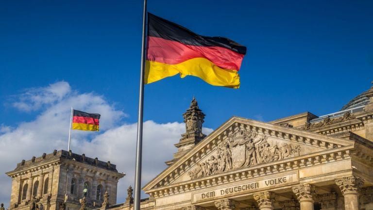 Γερμανία: Προειδοποίηση σε όσους ταξιδεύουν σε Παρίσι και Κυανή Ακτή λόγω αύξησης κρουσμάτων   tovima.gr