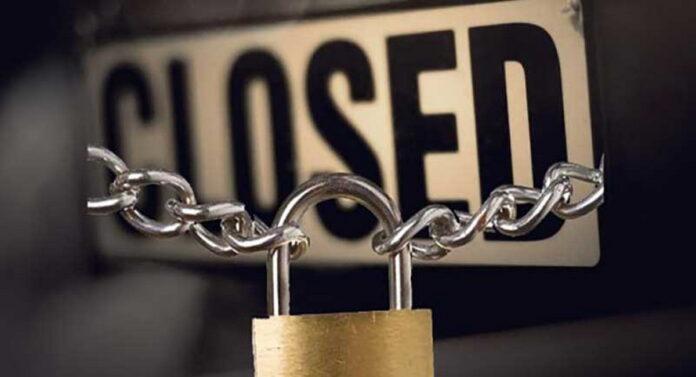 Εμπορικός Σύλλογος: Χιλιάδες λουκέτα χωρίς γενναία ρύθμιση των χρεών | tovima.gr