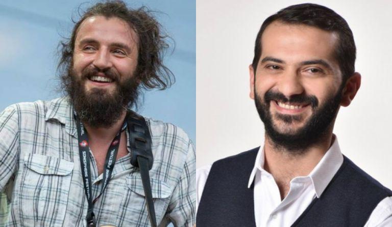 Ο Μπαλάφας, ο Κουτσόπουλος, οι ψεκασμένες θεωρίες και η ελευθερία του λόγου | tovima.gr