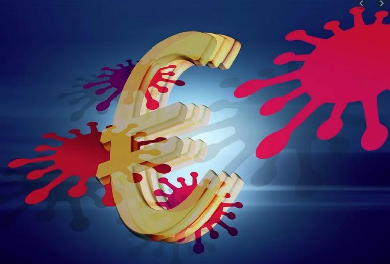 Κορωνοϊός: Οι χώρες του ΟΟΣΑ έχασαν 9,8% του ΑΕΠ τους το β' τρίμηνο | tovima.gr