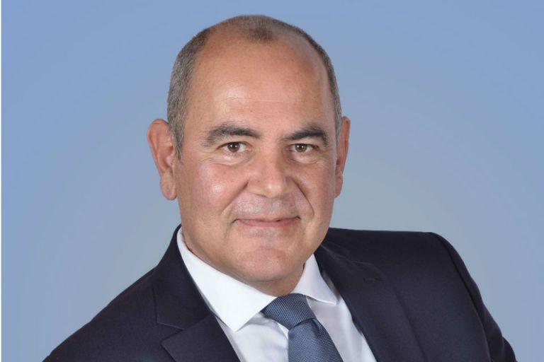 Κορωνοϊός: Σε καραντίνα ο υφυπουργός Παιδείας | tovima.gr