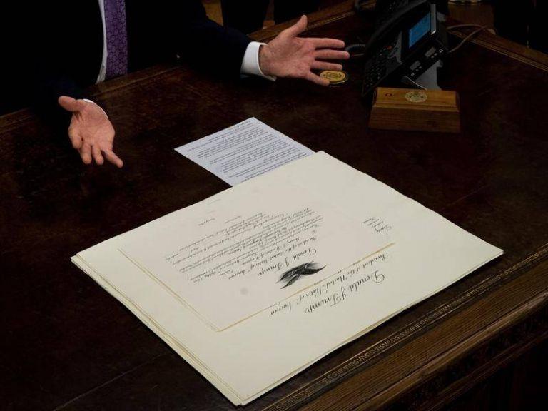 Δέκα παρατηρήσεις για τη συμφωνία Ισραήλ – ΗΑΕ | tovima.gr