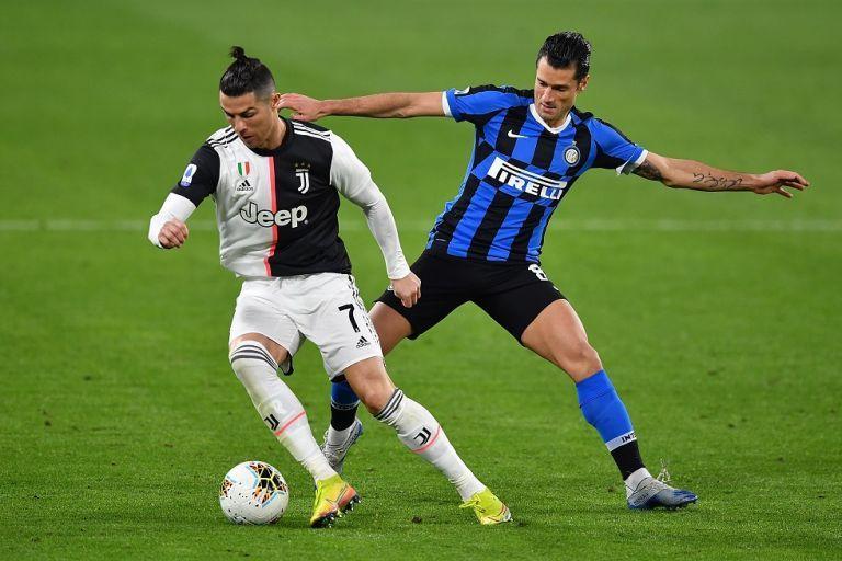 Στις 19 Σεπτεμβρίου η επίσημη έναρξη του ιταλικού πρωταθλήματος | tovima.gr