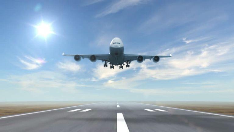 Συνελήφθη μεθυσμένος πιλότος λίγο πριν απογειωθεί | tovima.gr