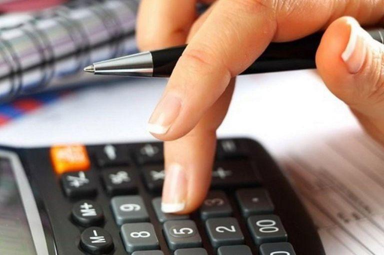 Φορολογικές δηλώσεις : Παράταση στην υποβολή έως τις 17:30   tovima.gr