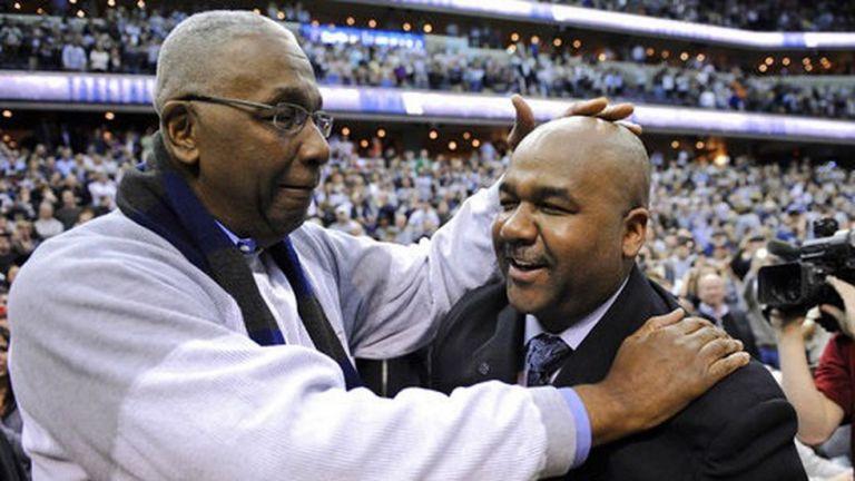 NCAA : «Έφυγε» ο Τζον Τόμπσον | tovima.gr