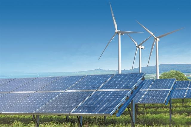 Νέα πνοή γιατις ενεργειακέςκοινότητες | tovima.gr