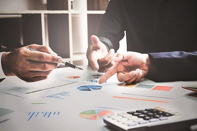 Οι ευκαιρίες των επενδύσεων και του Ταμείου Ανάκαμψης | tovima.gr