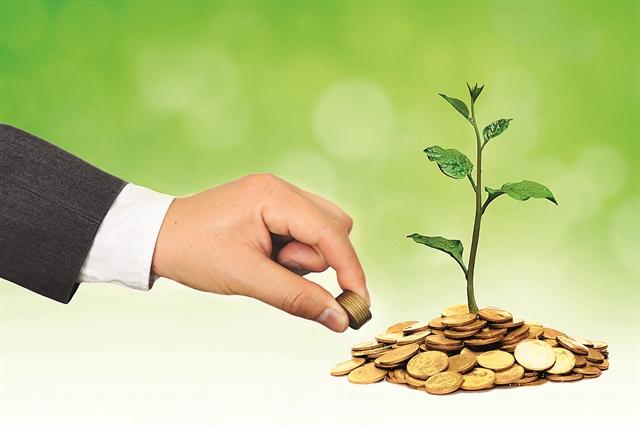 Οι οικονομικές επιπτώσεις της πανδημίας στο ελληνικό επιχειρείν | tovima.gr