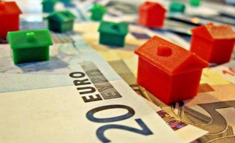 Σταϊκούρας για πλειστηριασμούς: Στο σπίτι τους με επιδοτούμενο ενοίκιο οι ευάλωτοι | tovima.gr