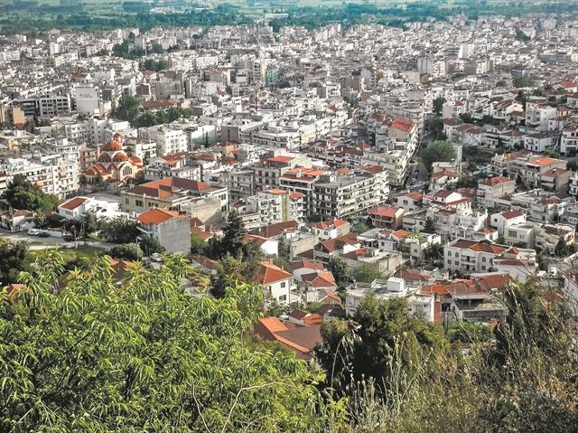 Χρυσή Βίζα : Κλειστά σύνορα για 120 Κινέζους επενδυτές που αγόρασαν ακίνητα στην Ελλάδα– Τι έχει συμβεί   tovima.gr
