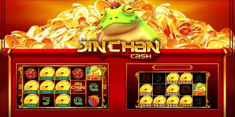 Μπορεί ένας… βάτραχος να φέρει τον πλούτο;   tovima.gr