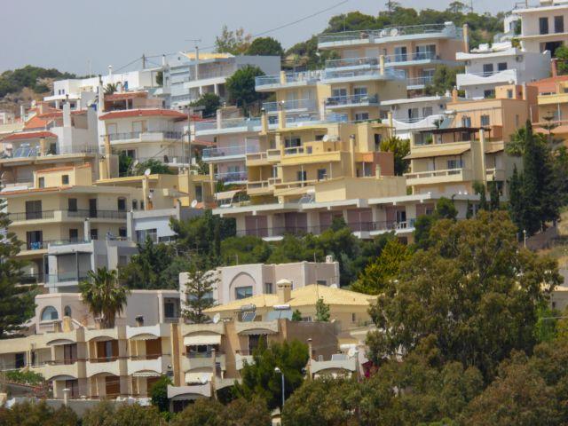 ΕΝΦΙΑ: Αντίστροφη μέτρηση για την πληρωμή του φόρου – Τι πρέπει να γνωρίζετε   tovima.gr