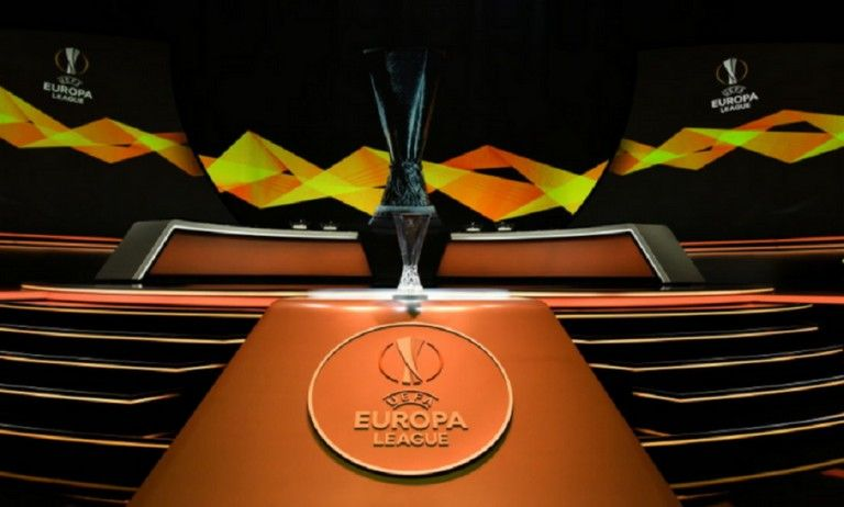 Europa League : Με Ριέκα ο Άρης, βατή κλήρωση για τον ΟΦΗ | tovima.gr