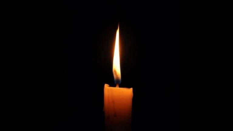 Συλλυπητήρια Μενδώνη για τον θάνατο της Ιουλίας Σταυρίδου | tovima.gr