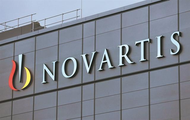 Υπόθεση Novartis: Εξώδικο σε Σταϊκούρα από 21 πολίτες   tovima.gr