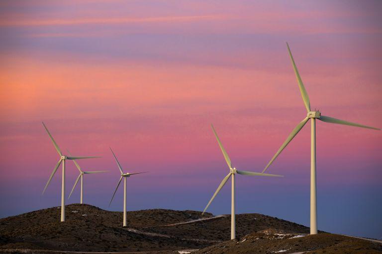 Τέρνα Ενεργειακή : Αύξηση κερδών 19,8% το πρώτο εξάμηνο | tovima.gr