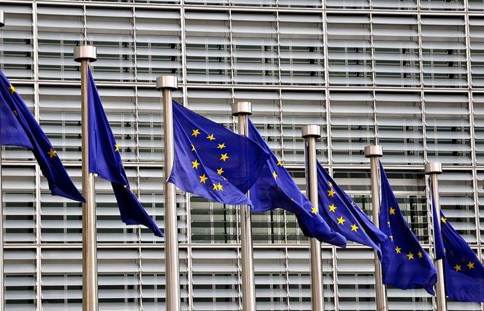 Το SURE η απάντηση της Ευρώπης στην ανεργία   tovima.gr