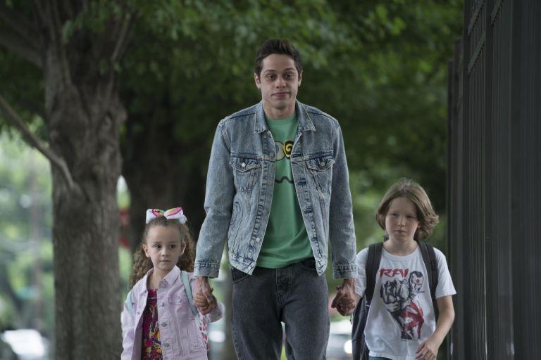 Οι ταινίες της εβδομάδας : Ο μικρός Λεμπόφσκι και ο μεγάλος Γκοντάρ | tovima.gr