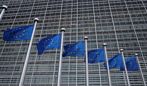 Ελληνοτουρκικά : Αναψε φωτιές tweet συμβούλου του Μπορέλ – Αδειασμα από ΕΕ | tovima.gr