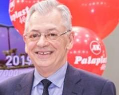 Αυτός είναι ο επιχειρηματίας που του «άρπαξαν» ένα εκατ. ευρώ | tovima.gr