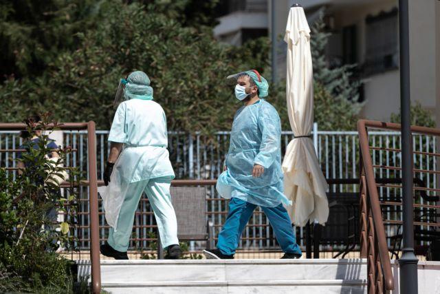 Κορωνοϊός: Πάνω από 880.000 νεκροί παγκοσμίως – 5.171 θάνατοι σε μία μέρα | tovima.gr