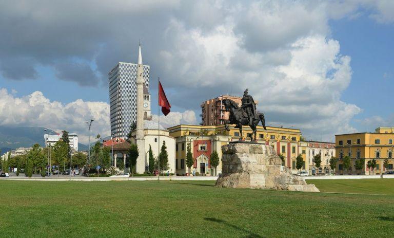 Αλβανία: Ανακοινώθηκε η ημερομηνία διεξαγωγής των βουλευτικών εκλογών | tovima.gr