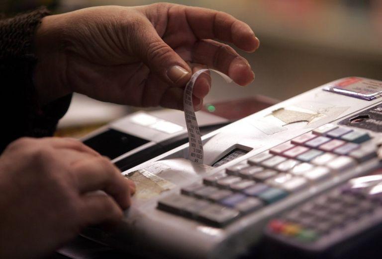 «Εισπράξτε τον ΦΠΑ για να μειώσετε τους φόρους» | tovima.gr