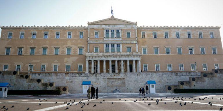 Ο χρόνος δουλεύει για την Ελλάδα | tovima.gr