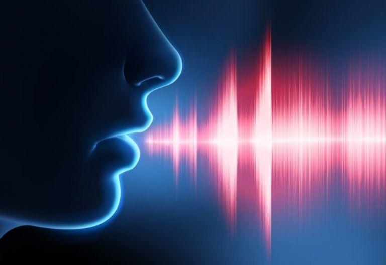Κορωνοϊός: Τι μαρτυρά η φωνή για την πιθανότητα νόσησης | tovima.gr