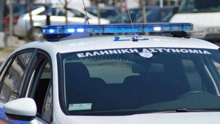 Πρωτοφανής καταγγελία πολίτη για αστυνομικό: Μου ζήτησε 40.000 ευρώ ή θα μου φόρτωνε ναρκωτικά | tovima.gr