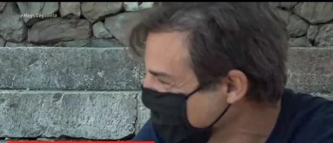 Η απάντηση σε όσους τον αμφισβητούν: Συγκλονίζει ασθενής με κορωνοϊό | tovima.gr