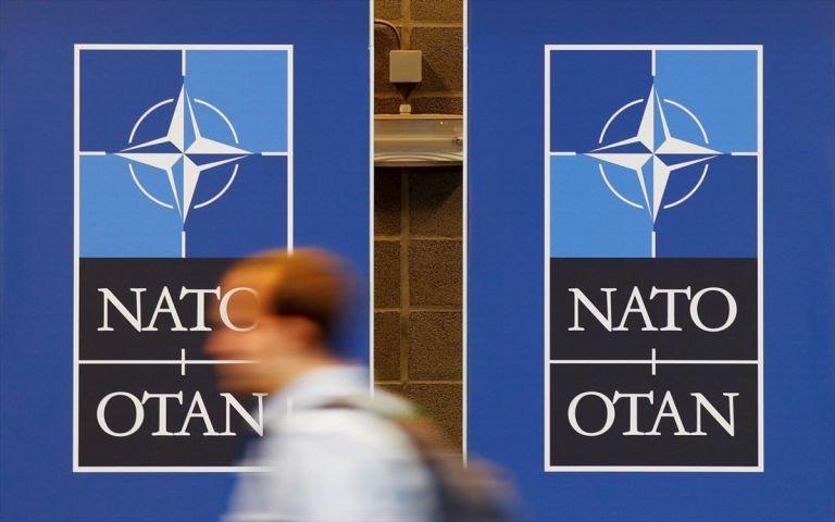 Τουρκικά ΜΜΕ: Την Πέμπτη συνάντηση τεχνικών επιτροπών Ελλάδας – Τουρκίας στο ΝΑΤΟ | tovima.gr