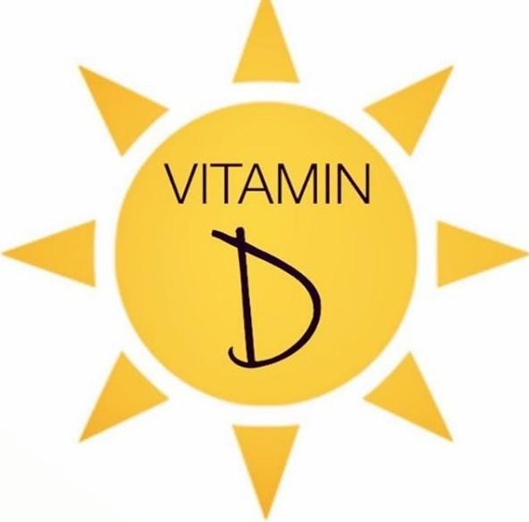 Κορωνοϊός : Η βιταμίνη D και η αποφυγή λοίμωξης του αναπνευστικού   tovima.gr