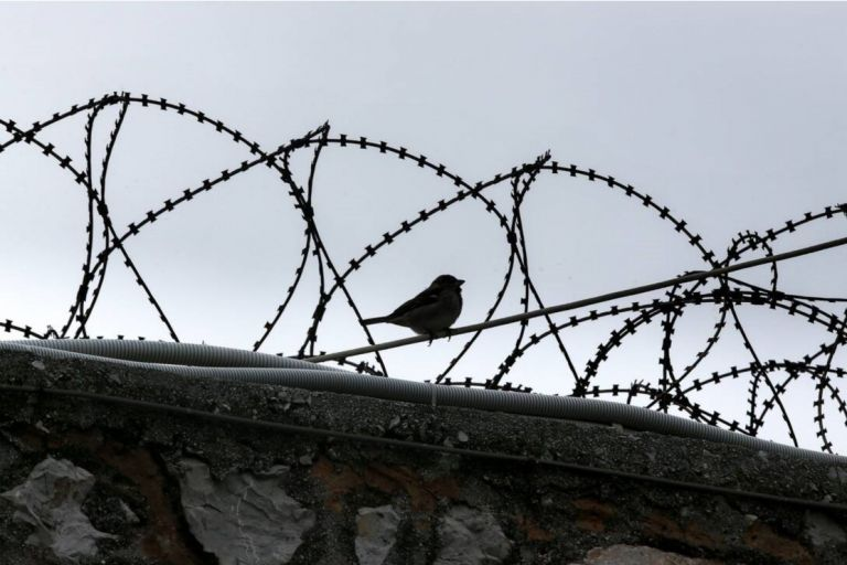 Aποκάλυψη : Το σχέδιο απόδρασης 9 ποινικών από την Κέρκυρα και οι απειλές για «κάσες»   tovima.gr
