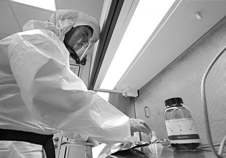 Η επιστήμη στο στόχαστρο | tovima.gr