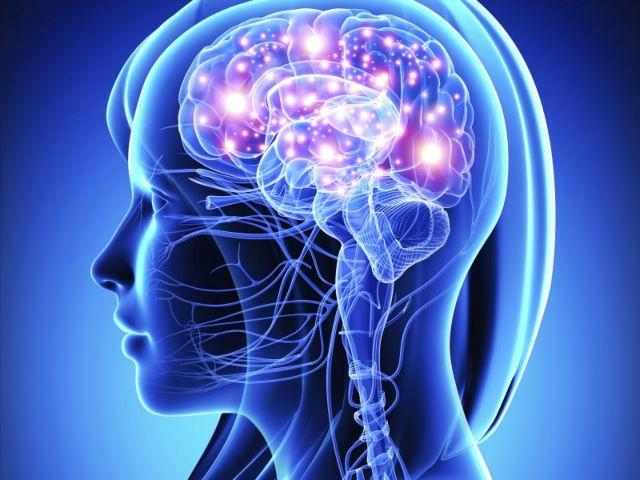 Κορωνοϊός:  Έτσι επιτίθεται στα εγκεφαλικά κύτταρα | tovima.gr