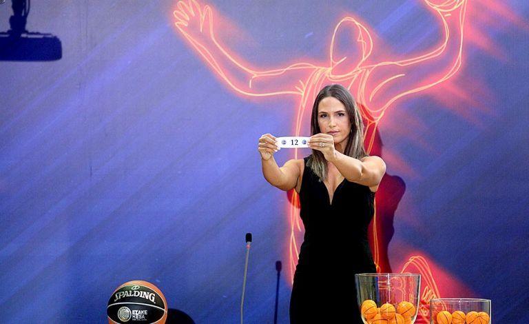 Basket League : Θα διώξουν και τους τελευταίους που… αντέχουν να πληρώνουν | tovima.gr