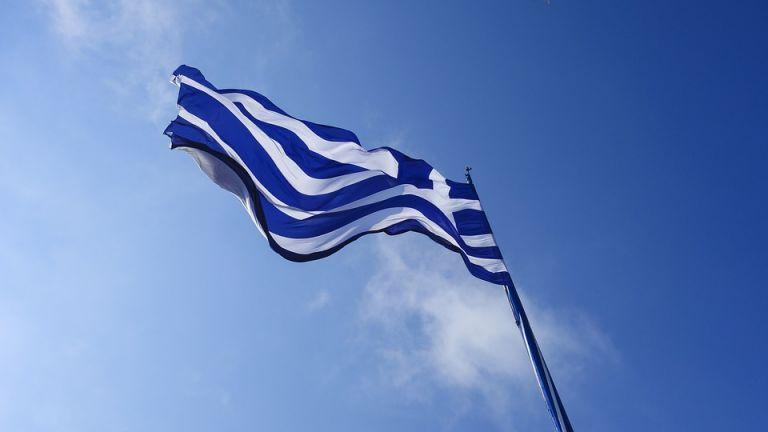 Η διαχείριση του ελληνικού εμφυλίου | tovima.gr