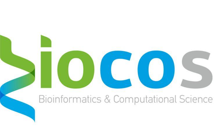 BioCos: Μια πλατφόρμα που διακρίνει τις ποικιλίες ελιάς με χρήση αλγόριθμου | tovima.gr